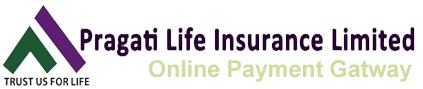 PLIL Logo